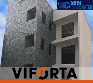 edificio1.fw